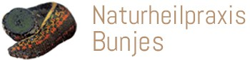 Naturheilpraxis Bunjes